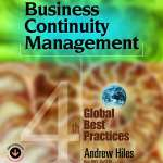 Get Your Comprehensive Resource for Business Continuity Awareness Week