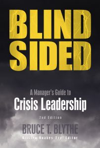blindsided-crisis-leadership-rothstein-publishing