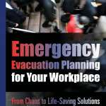 emergency-evacuation-planning-workplace-book-rothstein-publishing