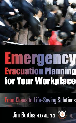 Emergency Evacuation Planning for Your Workplace: From Chaos to Life-Saving Solutions