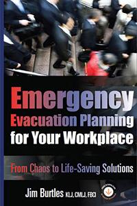 EEPW_cover.jpg