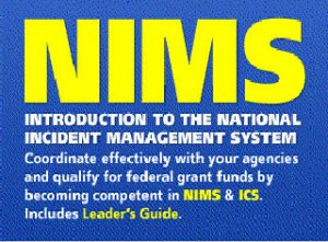 NIMS cover
