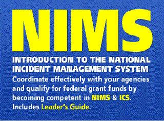 NIMS-cover.jpg