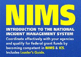 NIMS-cover1.jpg