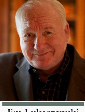 Jim-Lukaszewski.png