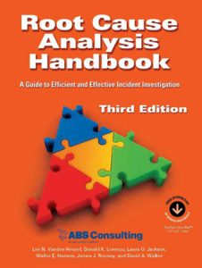 root-cause-analysis-handbook-abs-consulting-rothstein-publishing