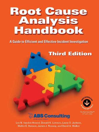 Root-Cause-Analysis-Handbook.jpg
