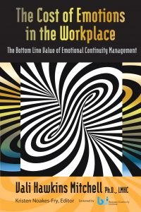 cost-emotions-workplace-book-rothstein-publishing