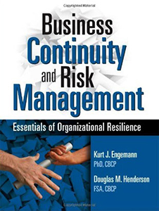 business-contiuity-and-risk-cover.jpg