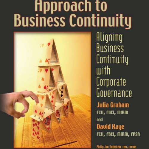 risk-management-approach-business-continuity-textbook-rothstein-publishing