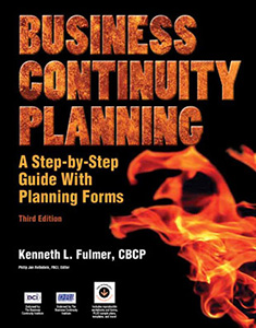 business-continuity-planning-cover.jpg