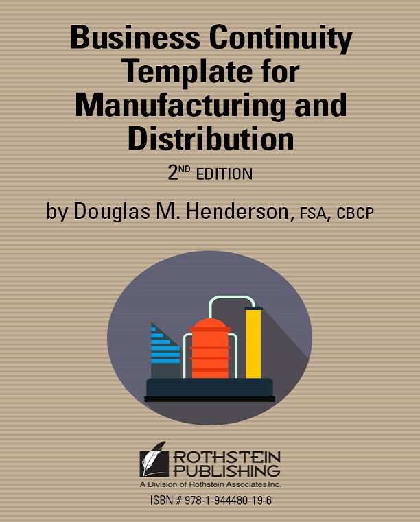 Business-Continuity-Template-For-Manufacturing-and-Distribution-2nd-Edition.jpg