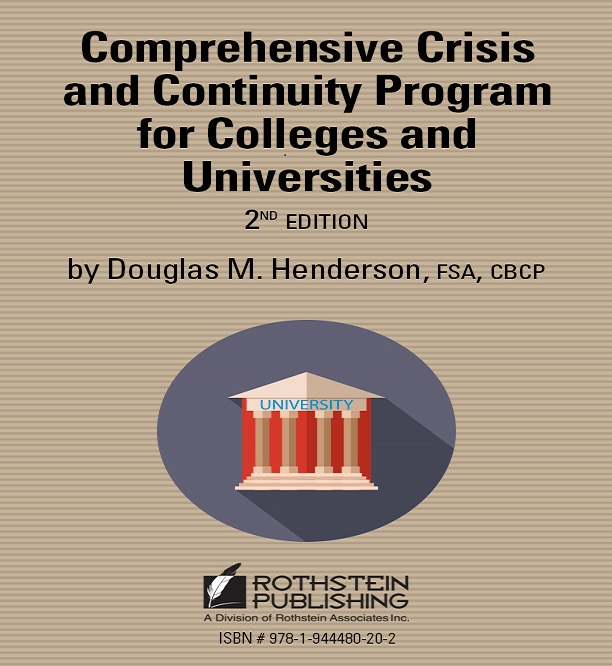 Comprehensive-Crisis-and-Continuity-Program-for-Colleges-and-Universities-2nd-Edition.jpg
