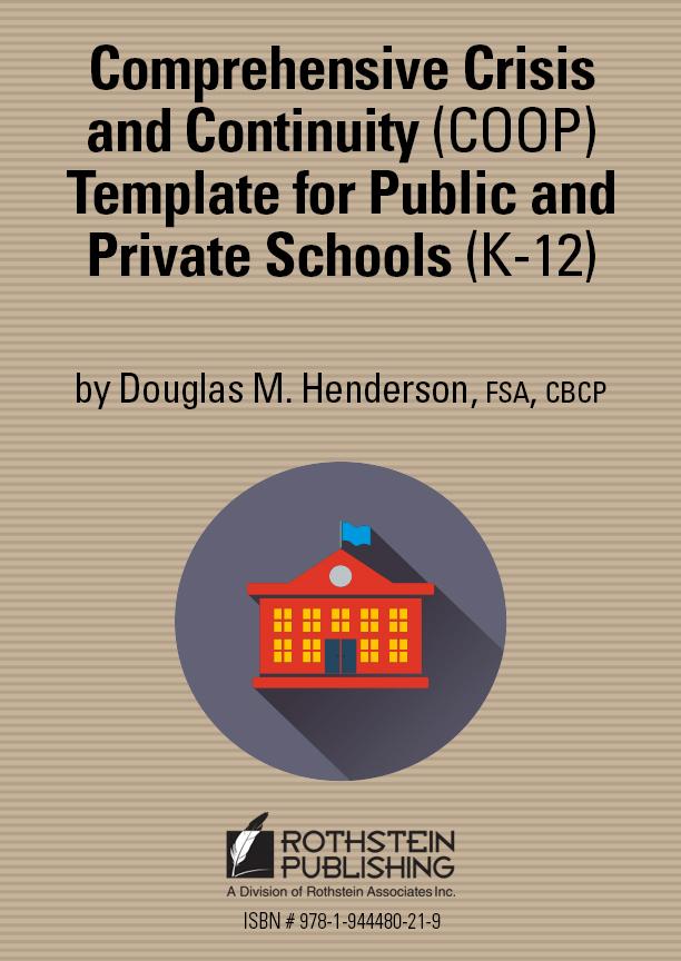 Henderson-Schools3.jpg