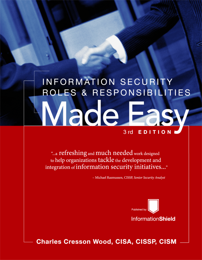 information-security-roles-responsibilities-made-easy-rothstein-publishing