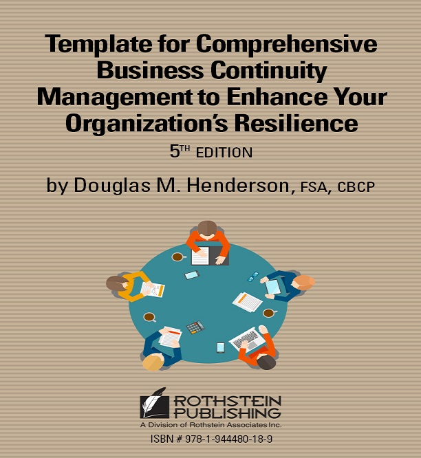 comprehensive-business-continuity-template-rothstein-publishing