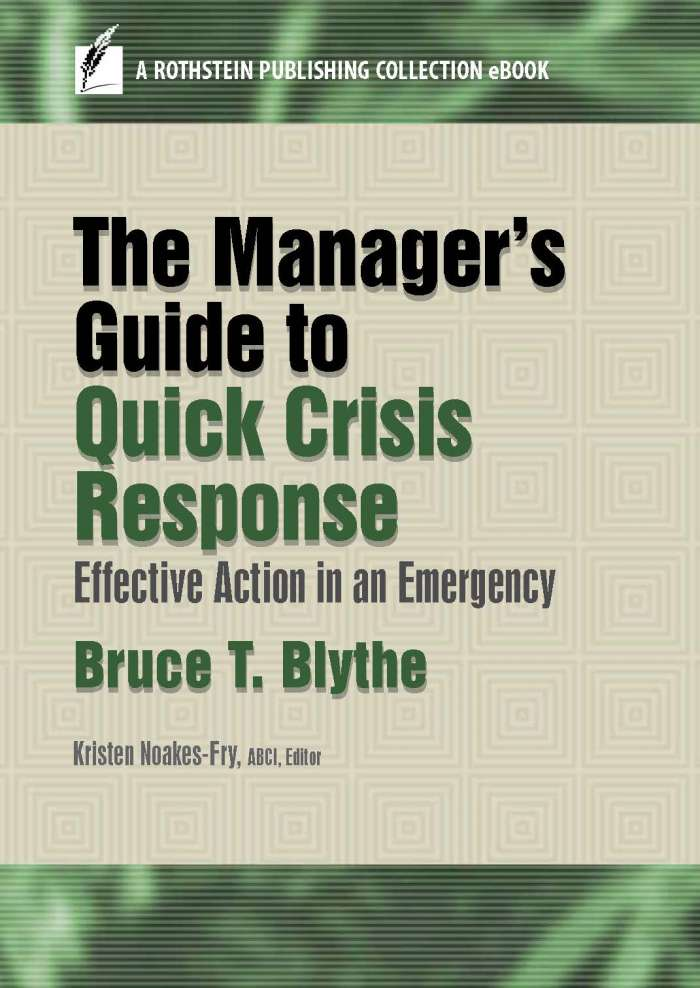 quick-crisis-response-guide-rothstein-publishing