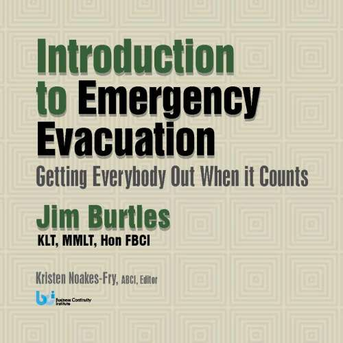 emergency-evacuation-planning-guide-rothstein-publishing
