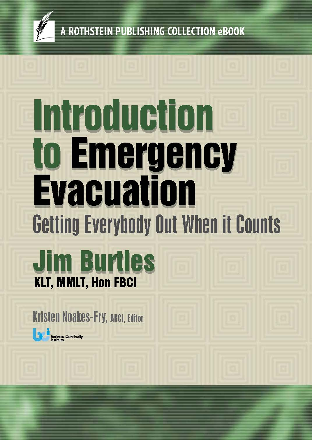 Burtles-Evacuation-eCover-FINAL.jpg