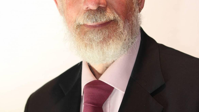 Jim Burtles, 1935-2020