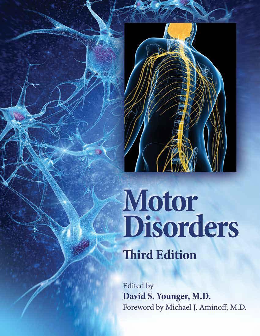Motor-Disorder-Cover-v6.jpg