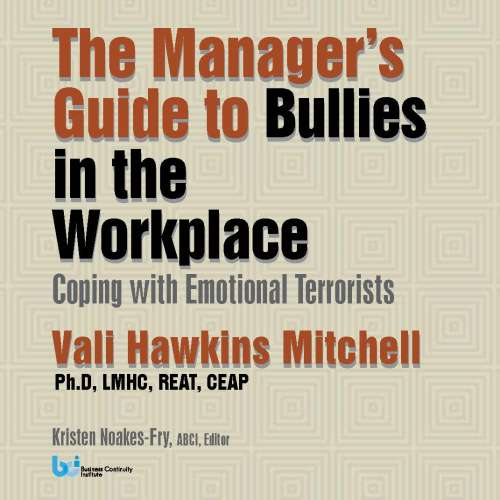 workplace-bullies-emotional-terrorists-book-rothstein-publishing