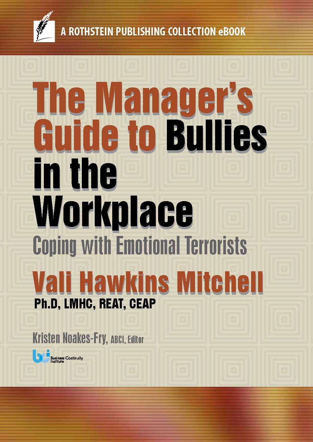 Vali-Bullies-eCover-FINAL.jpg