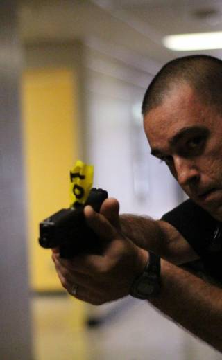 Active Shooter: Rapid Response Training Video