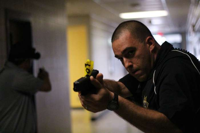 active-shooter-rapid-response-training-video-rothstein-publishing