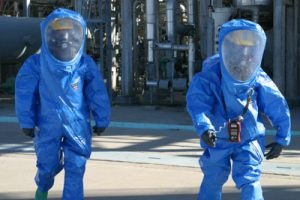 decontamination-training-videos-rothstein-publishing