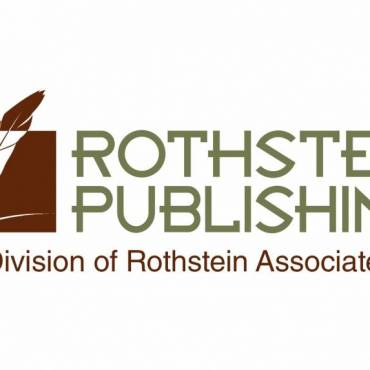 rothsteinpub-tweeter-header.jpg