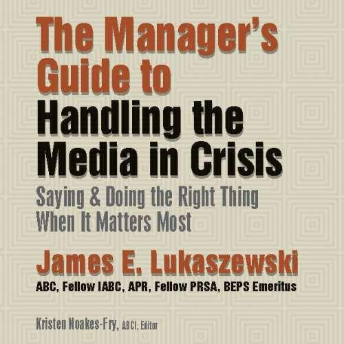 guide-handling-media-crisis-rothstein-publishing