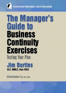 business-continuity-exercises-testing-your-plan-rothstein-publishing