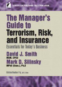 guide-terrorism-risk-insurance-rothstein-publishing
