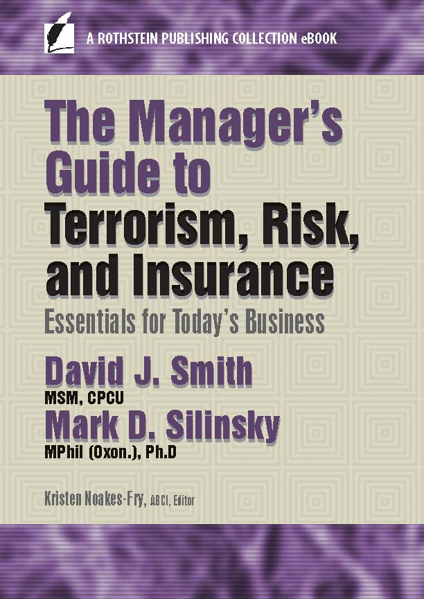 guide-terrorism-risk-insurance-rothstein-publishing