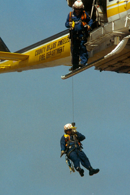 technical-rescue-training-videos-rothstein-publishing