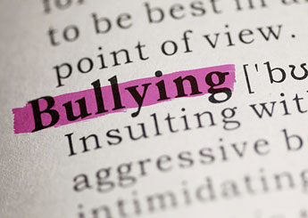Handling Bullies in the Workplace: Practical Tips from an Expert, by Dr. Vali Hawkins-Mitchell