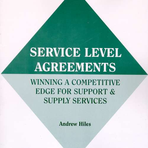 service-level-agreements-guide-rothstein-publishing