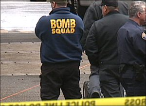 bomb-threat-training-video-rothstein-publishing