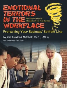 emotional-terrors-workplace-book-rothstein-publishing