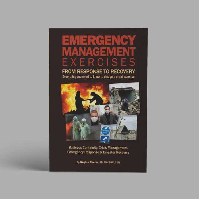 emergency-management-exercise-book-rothstein-publishing