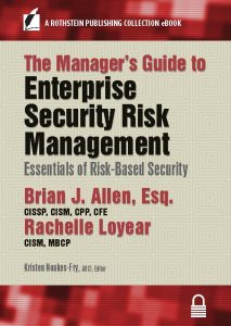 guide-enterprise-security-risk-management-essentials-risk-based-security-rothstein-publishing