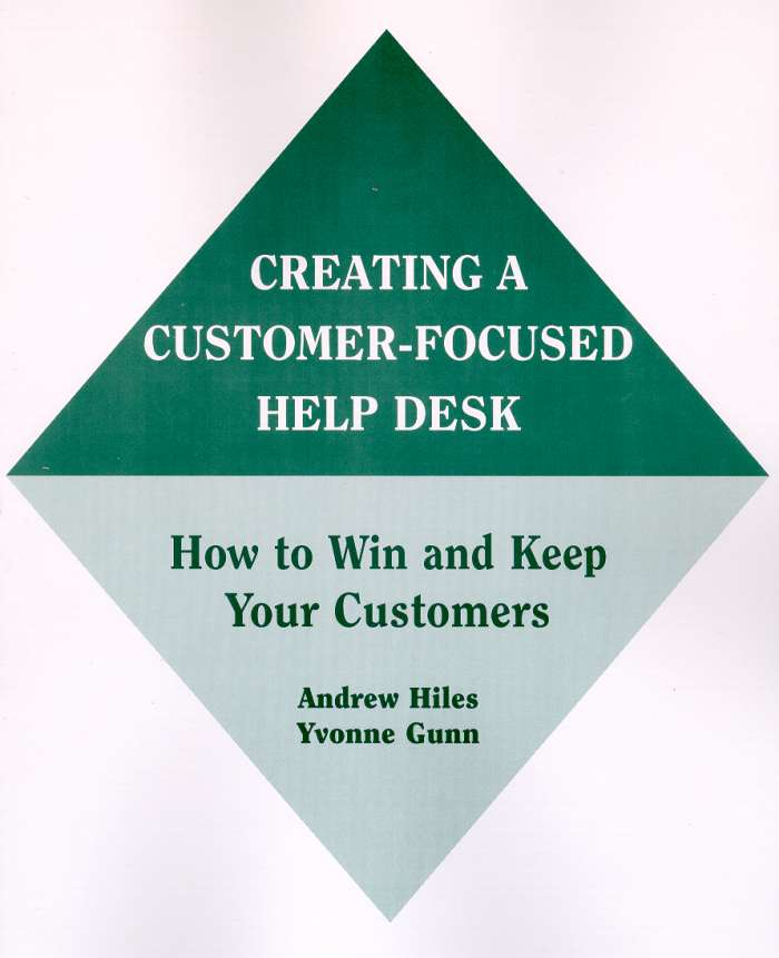 customer-focused-help-desk-book-rothstein-publishing