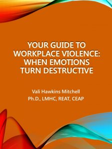 workplace-violence-guide-rothstein-publishing