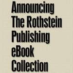 Announcing The Rothstein Publishing eBook Collection