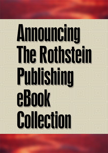 Announcing-the-RP-Publishing-eBook-Collection.png