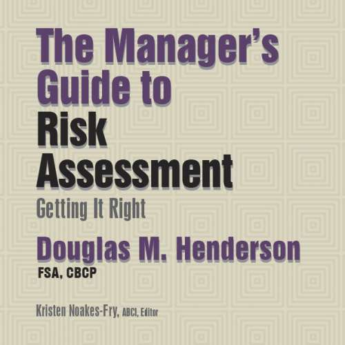 guide-risk-assessment-rothstein-publishing