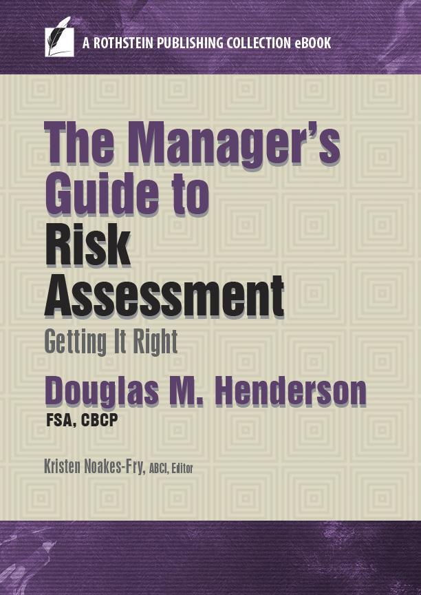 guide-risk-assessment-rothstein-publishing
