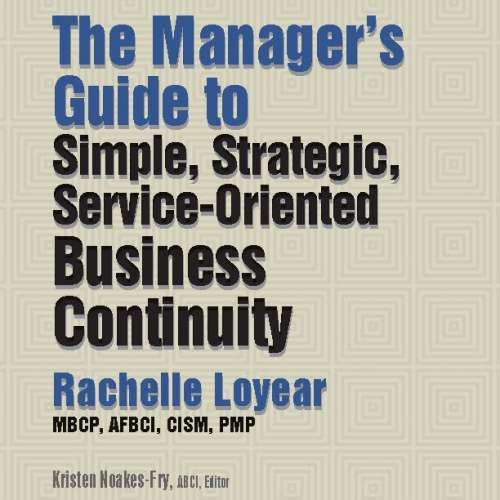 guide-simpl-strategic-service-oriented-business-continuity-management-rothstein-publishing