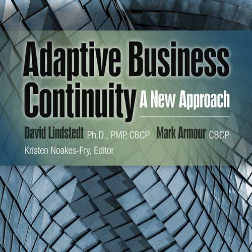 adaptive-business-continuity-new-approach-rothstein-publishing